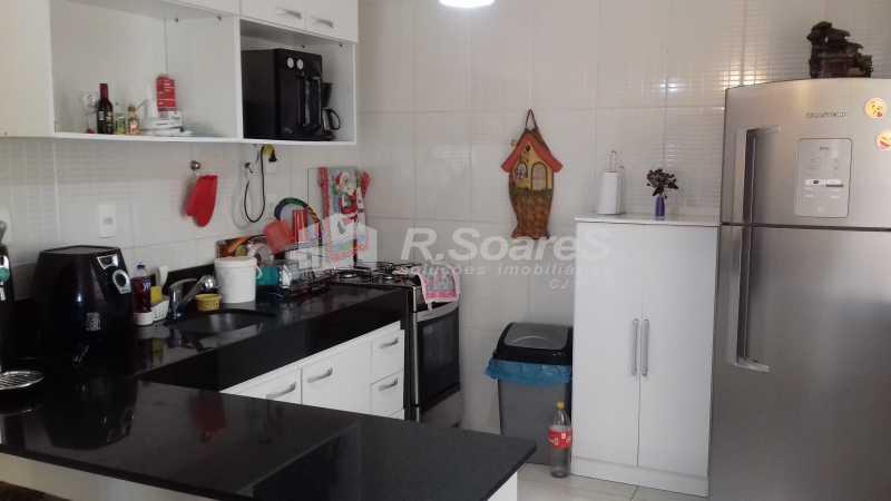 20201023_141026 - Casa 3 quartos à venda Rio de Janeiro,RJ - R$ 430.000 - VVCA30146 - 8