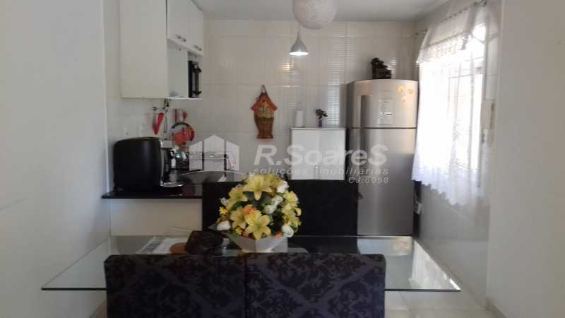 20201023_141056 - Casa 3 quartos à venda Rio de Janeiro,RJ - R$ 430.000 - VVCA30146 - 5