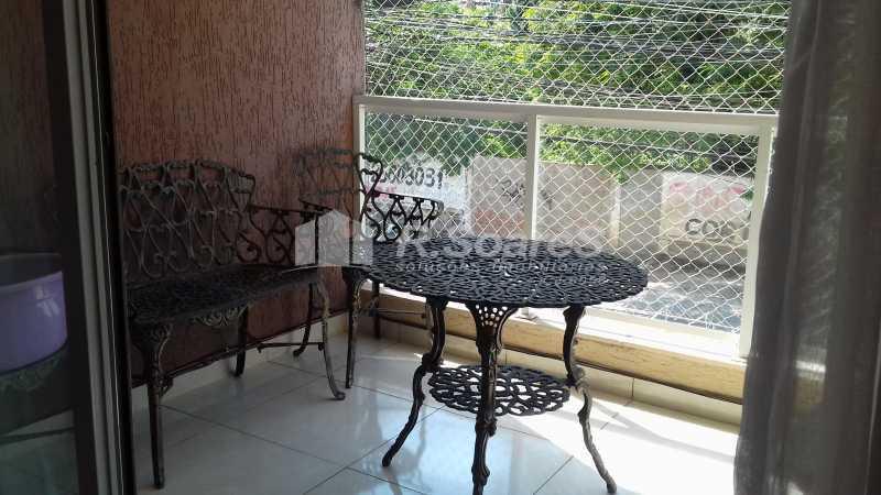 20201023_141136 - Casa 3 quartos à venda Rio de Janeiro,RJ - R$ 430.000 - VVCA30146 - 28