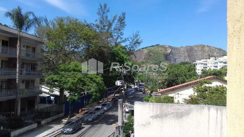 20201023_141623 - Casa 3 quartos à venda Rio de Janeiro,RJ - R$ 430.000 - VVCA30146 - 27
