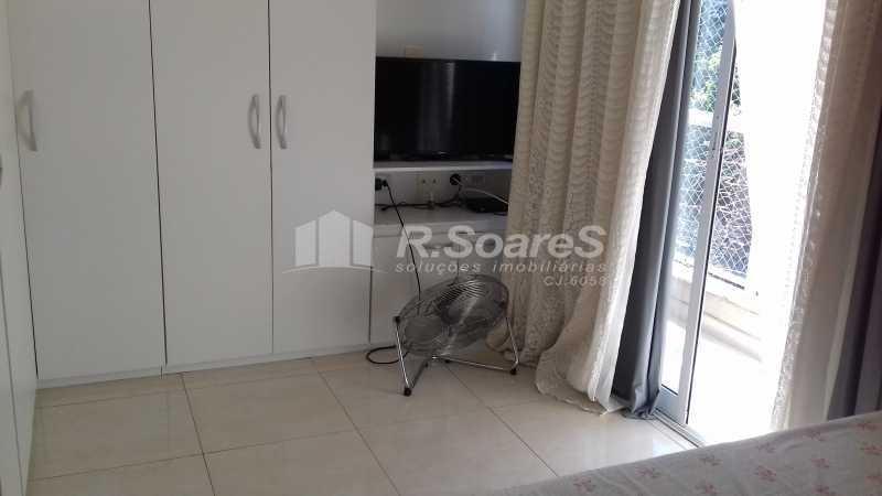 20201023_141651 - Casa 3 quartos à venda Rio de Janeiro,RJ - R$ 430.000 - VVCA30146 - 25