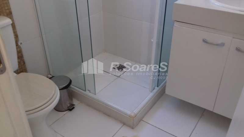 20201023_141720 - Casa 3 quartos à venda Rio de Janeiro,RJ - R$ 430.000 - VVCA30146 - 20