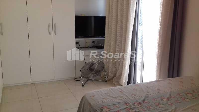 20201023_141910 - Casa 3 quartos à venda Rio de Janeiro,RJ - R$ 430.000 - VVCA30146 - 18