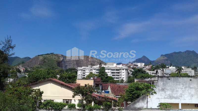 20201023_141948 - Casa 3 quartos à venda Rio de Janeiro,RJ - R$ 430.000 - VVCA30146 - 1