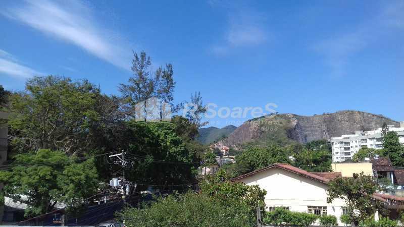 20201023_141956 - Casa 3 quartos à venda Rio de Janeiro,RJ - R$ 430.000 - VVCA30146 - 3