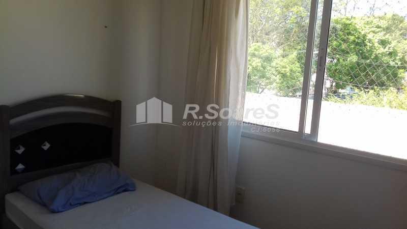 20201023_142007 - Casa 3 quartos à venda Rio de Janeiro,RJ - R$ 430.000 - VVCA30146 - 22