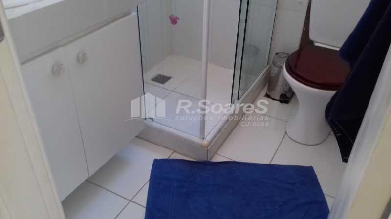 20201023_142037 - Casa 3 quartos à venda Rio de Janeiro,RJ - R$ 430.000 - VVCA30146 - 23