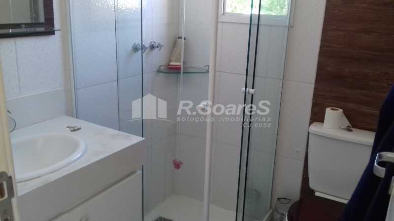 20201023_142040 - Casa 3 quartos à venda Rio de Janeiro,RJ - R$ 430.000 - VVCA30146 - 24