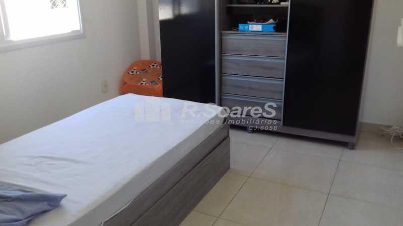 20201023_142054 - Casa 3 quartos à venda Rio de Janeiro,RJ - R$ 430.000 - VVCA30146 - 19