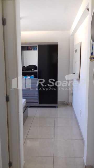 20201023_142131 - Casa 3 quartos à venda Rio de Janeiro,RJ - R$ 430.000 - VVCA30146 - 21