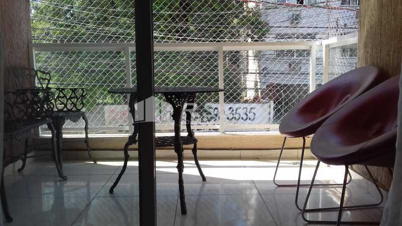 20201023_142604 - Casa 3 quartos à venda Rio de Janeiro,RJ - R$ 430.000 - VVCA30146 - 31