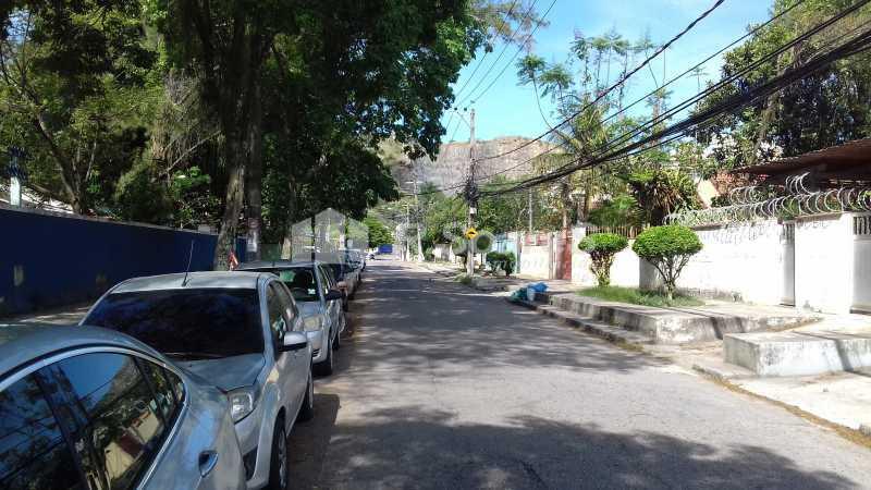 20201023_142824 - Casa 3 quartos à venda Rio de Janeiro,RJ - R$ 430.000 - VVCA30146 - 30
