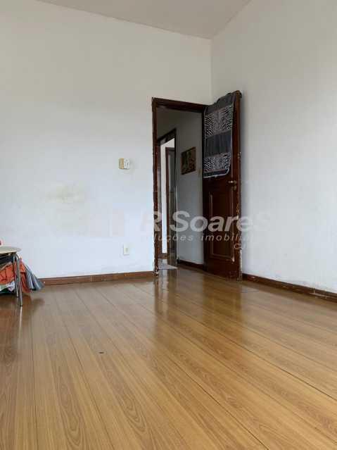 3a35d6f7-e47d-4147-aae0-6657c4 - Apartamento 2 quartos à venda Rio de Janeiro,RJ - R$ 205.000 - JCAP20687 - 1