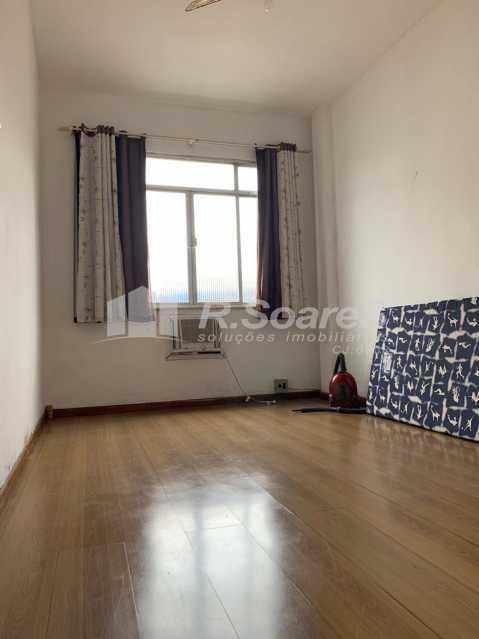 7b137a4e-8f34-4d9f-b289-b86267 - Apartamento 2 quartos à venda Rio de Janeiro,RJ - R$ 205.000 - JCAP20687 - 3
