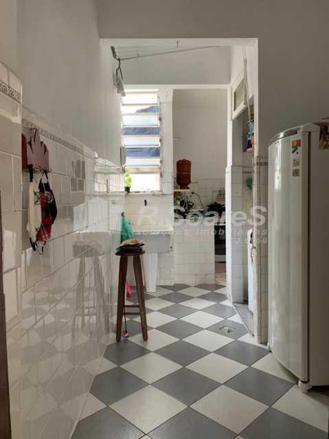 16e4dc4d-2be3-4a0b-84ee-3ff50a - Apartamento 2 quartos à venda Rio de Janeiro,RJ - R$ 205.000 - JCAP20687 - 4