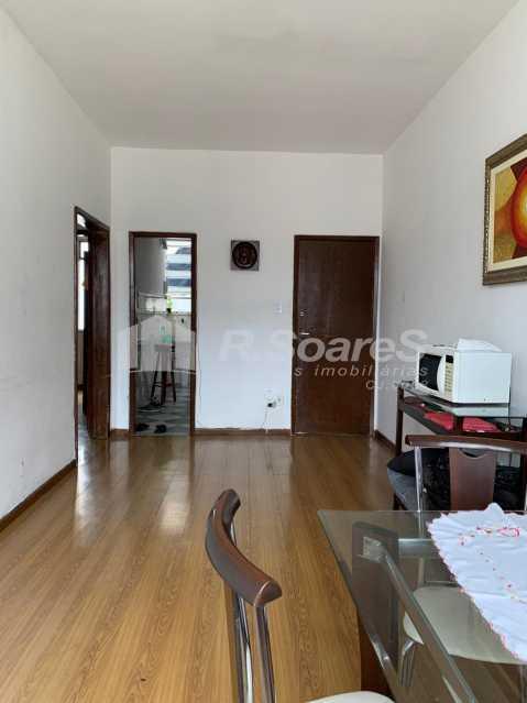 44fdb315-8d11-468a-a1fc-95cafb - Apartamento 2 quartos à venda Rio de Janeiro,RJ - R$ 205.000 - JCAP20687 - 5