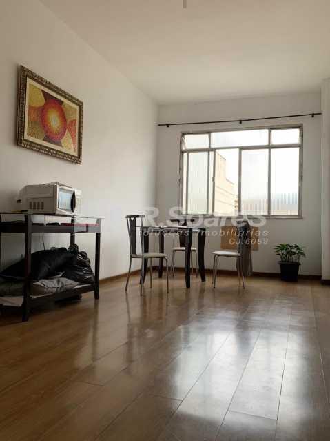 46f02521-d9fe-4fa2-b859-89686f - Apartamento 2 quartos à venda Rio de Janeiro,RJ - R$ 205.000 - JCAP20687 - 6