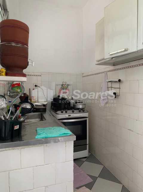 63e82e52-2baa-4ce0-9195-1651a7 - Apartamento 2 quartos à venda Rio de Janeiro,RJ - R$ 205.000 - JCAP20687 - 7