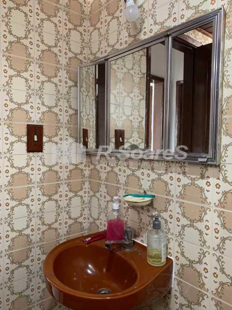 64efe7e0-211f-4b79-bd9f-a85827 - Apartamento 2 quartos à venda Rio de Janeiro,RJ - R$ 205.000 - JCAP20687 - 8