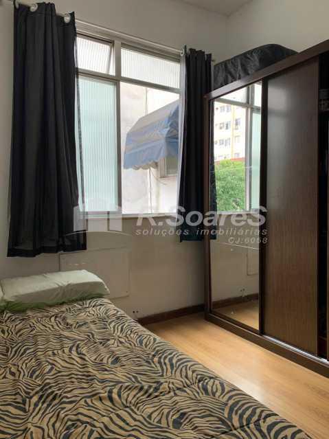 84cc116a-bc43-497d-98cb-9a93e5 - Apartamento 2 quartos à venda Rio de Janeiro,RJ - R$ 205.000 - JCAP20687 - 10
