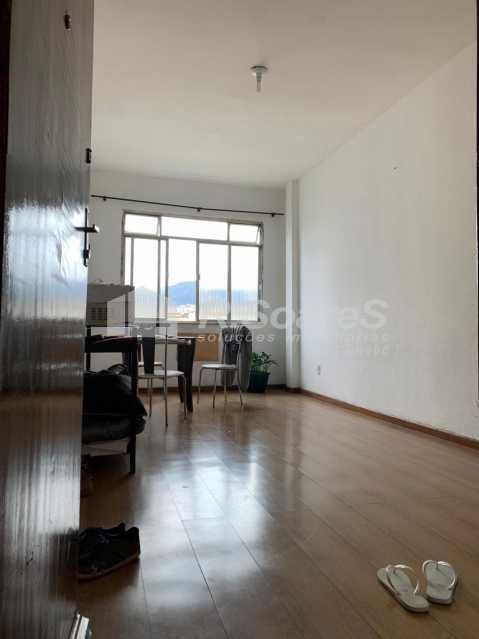 746e03e0-c816-4dff-8c0b-2c85ad - Apartamento 2 quartos à venda Rio de Janeiro,RJ - R$ 205.000 - JCAP20687 - 11
