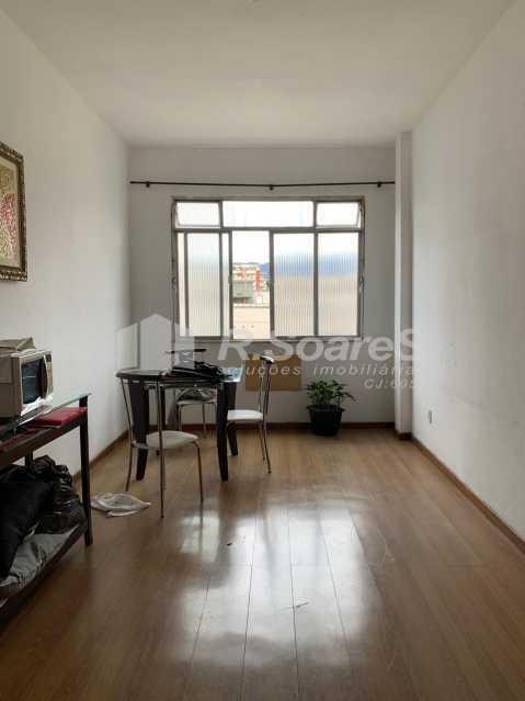 2450fb95-2667-4e48-be81-08bac7 - Apartamento 2 quartos à venda Rio de Janeiro,RJ - R$ 205.000 - JCAP20687 - 12