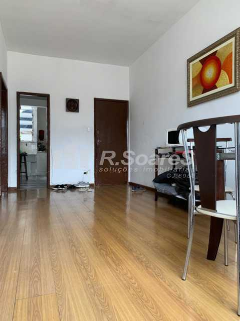 c85c5a0f-1c3f-4471-9f0d-768303 - Apartamento 2 quartos à venda Rio de Janeiro,RJ - R$ 205.000 - JCAP20687 - 15