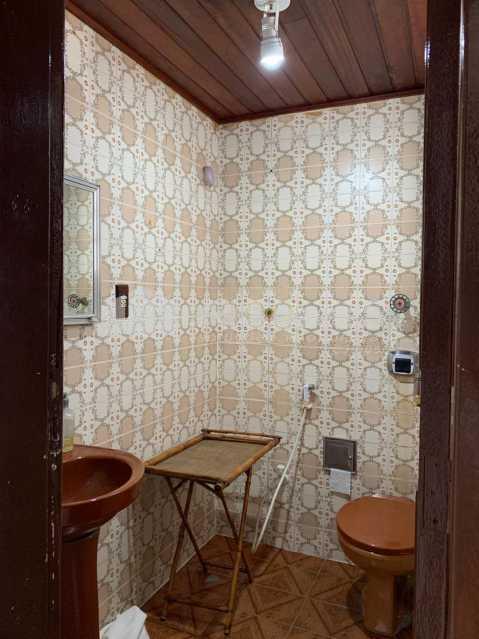 fe344c52-5305-4080-94e0-8b50bb - Apartamento 2 quartos à venda Rio de Janeiro,RJ - R$ 205.000 - JCAP20687 - 17