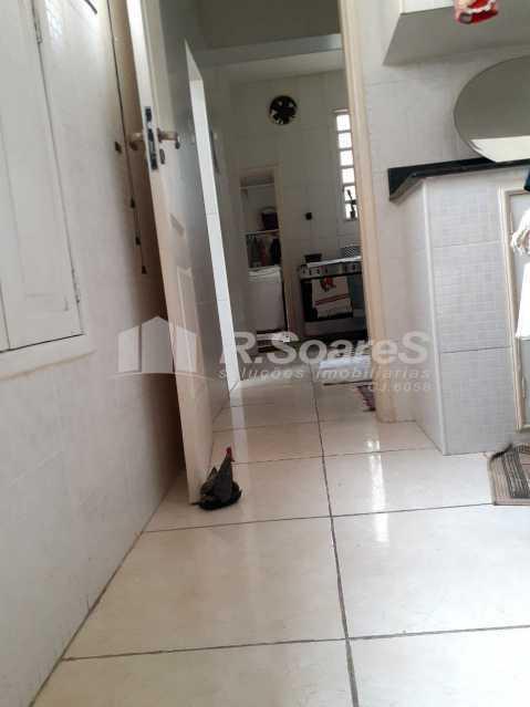 1e3ccc4d-91ad-4e40-ab79-2c606d - Casa 3 quartos à venda Rio de Janeiro,RJ - R$ 690.000 - JCCA30023 - 7