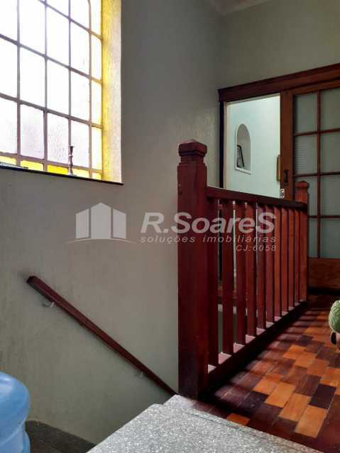 6e65e6e7-42df-4598-a96e-2295cb - Casa 3 quartos à venda Rio de Janeiro,RJ - R$ 690.000 - JCCA30023 - 3
