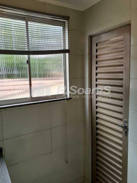 46eb5c57-4a09-4af5-9815-354183 - Casa 3 quartos à venda Rio de Janeiro,RJ - R$ 690.000 - JCCA30023 - 22