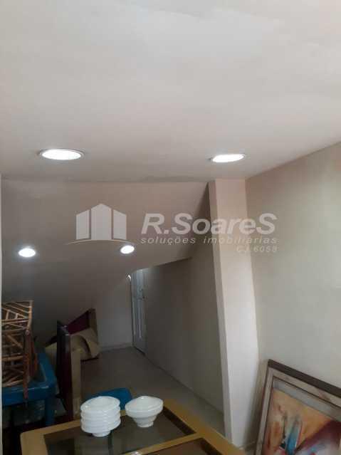 74cedcae-d79c-4b70-a917-3717fd - Casa 3 quartos à venda Rio de Janeiro,RJ - R$ 690.000 - JCCA30023 - 20