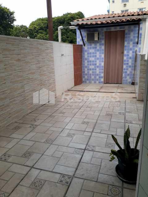 756b2293-1272-46dd-9bf4-f38947 - Casa 3 quartos à venda Rio de Janeiro,RJ - R$ 690.000 - JCCA30023 - 14