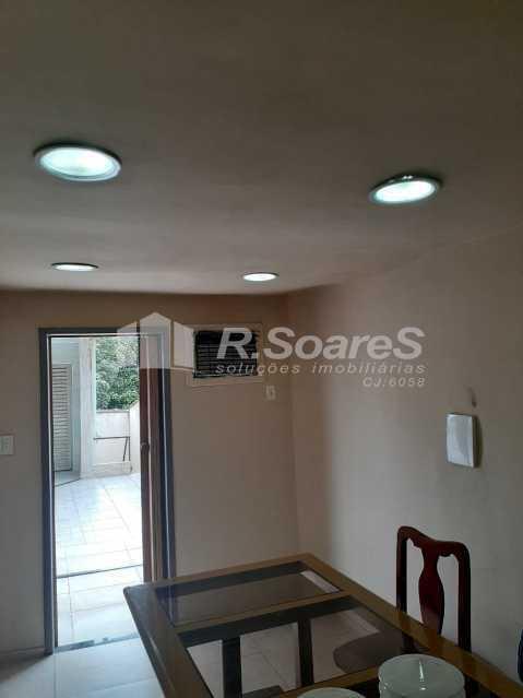 975c159e-3ad3-4e66-b837-c9c79c - Casa 3 quartos à venda Rio de Janeiro,RJ - R$ 690.000 - JCCA30023 - 19