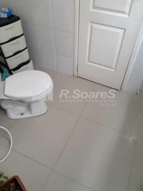 03389a3b-9e39-4d75-8e9c-6dbbb4 - Casa 3 quartos à venda Rio de Janeiro,RJ - R$ 690.000 - JCCA30023 - 12