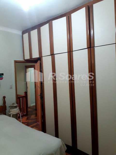 3995e010-678a-4662-a2f8-84f9c2 - Casa 3 quartos à venda Rio de Janeiro,RJ - R$ 690.000 - JCCA30023 - 13