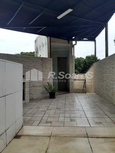 52921c03-e77f-4fb3-bdbc-3d3537 - Casa 3 quartos à venda Rio de Janeiro,RJ - R$ 690.000 - JCCA30023 - 15