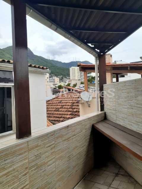 196721c1-e9f4-48e3-87a4-e70778 - Casa 3 quartos à venda Rio de Janeiro,RJ - R$ 690.000 - JCCA30023 - 17
