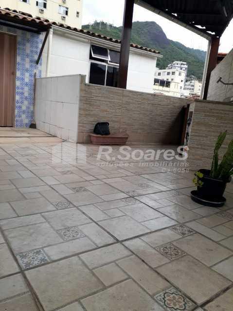 85905873-8370-47f3-8260-cd64fa - Casa 3 quartos à venda Rio de Janeiro,RJ - R$ 690.000 - JCCA30023 - 21