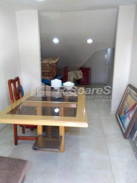 573016330996517 - Casa 3 quartos à venda Rio de Janeiro,RJ - R$ 690.000 - JCCA30023 - 18
