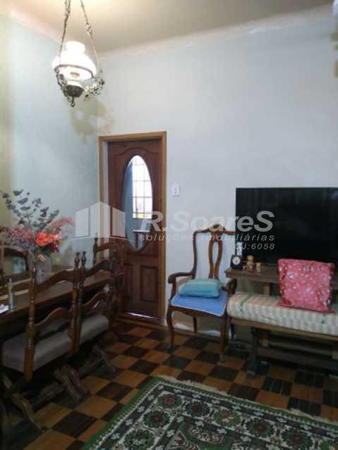 576012570281638 - Casa 3 quartos à venda Rio de Janeiro,RJ - R$ 690.000 - JCCA30023 - 5