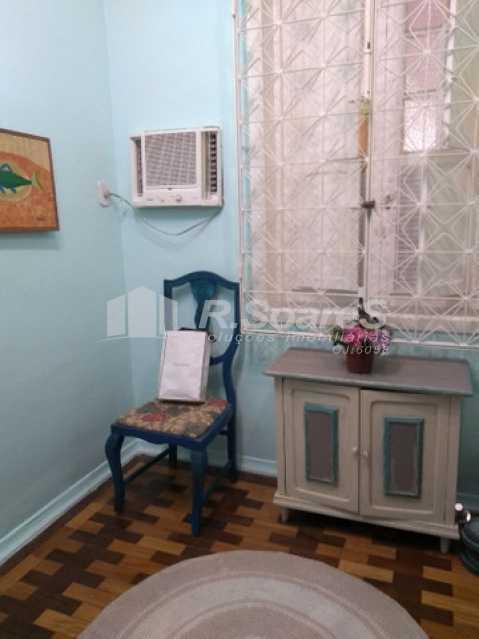 576094339817526 - Casa 3 quartos à venda Rio de Janeiro,RJ - R$ 690.000 - JCCA30023 - 6