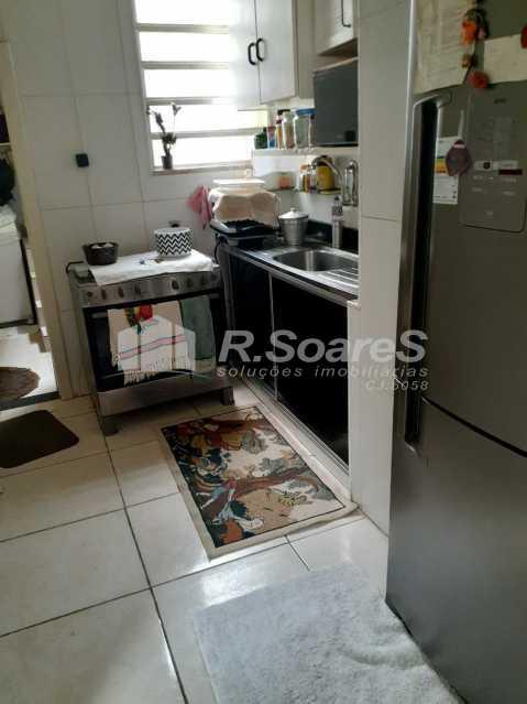 baf077ae-d7f5-4593-872b-097381 - Casa 3 quartos à venda Rio de Janeiro,RJ - R$ 690.000 - JCCA30023 - 9