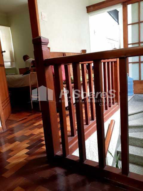 f632e81d-74f5-49bc-a1dd-1deacd - Casa 3 quartos à venda Rio de Janeiro,RJ - R$ 690.000 - JCCA30023 - 4