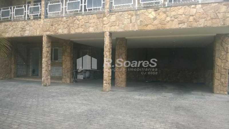 2 - Casa 3 quartos à venda Rio de Janeiro,RJ - R$ 465.000 - CPCA30011 - 3