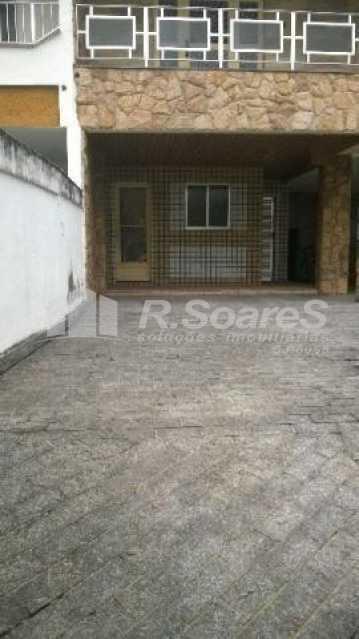 3 - Casa 3 quartos à venda Rio de Janeiro,RJ - R$ 465.000 - CPCA30011 - 4