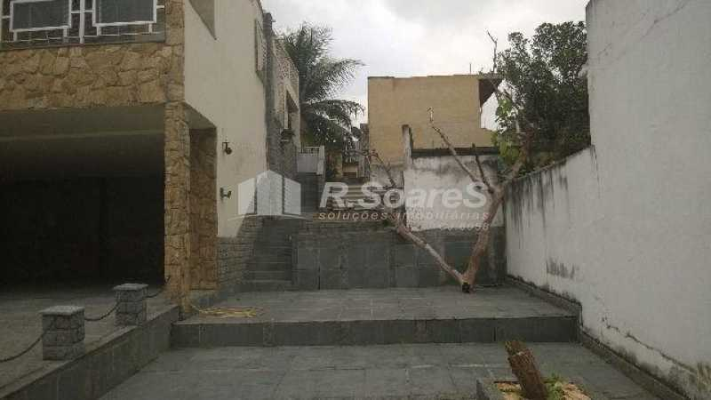 4 - Casa 3 quartos à venda Rio de Janeiro,RJ - R$ 465.000 - CPCA30011 - 5