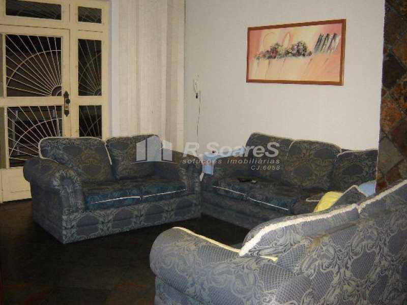 5 - Casa 3 quartos à venda Rio de Janeiro,RJ - R$ 465.000 - CPCA30011 - 6
