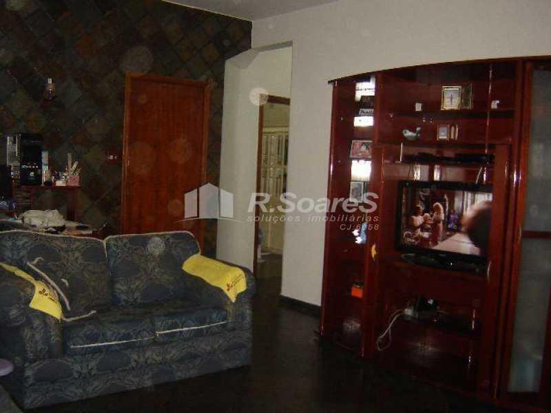 6 - Casa 3 quartos à venda Rio de Janeiro,RJ - R$ 465.000 - CPCA30011 - 7