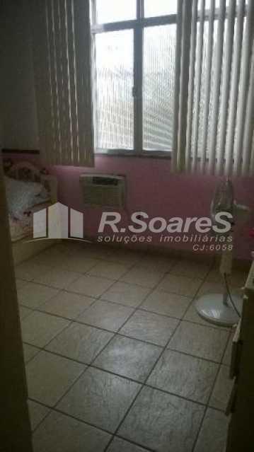 7 - Casa 3 quartos à venda Rio de Janeiro,RJ - R$ 465.000 - CPCA30011 - 8